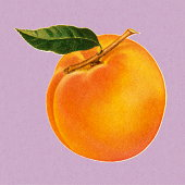 istock Peach 152405427