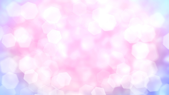 Pearl blur pink and purple texture background