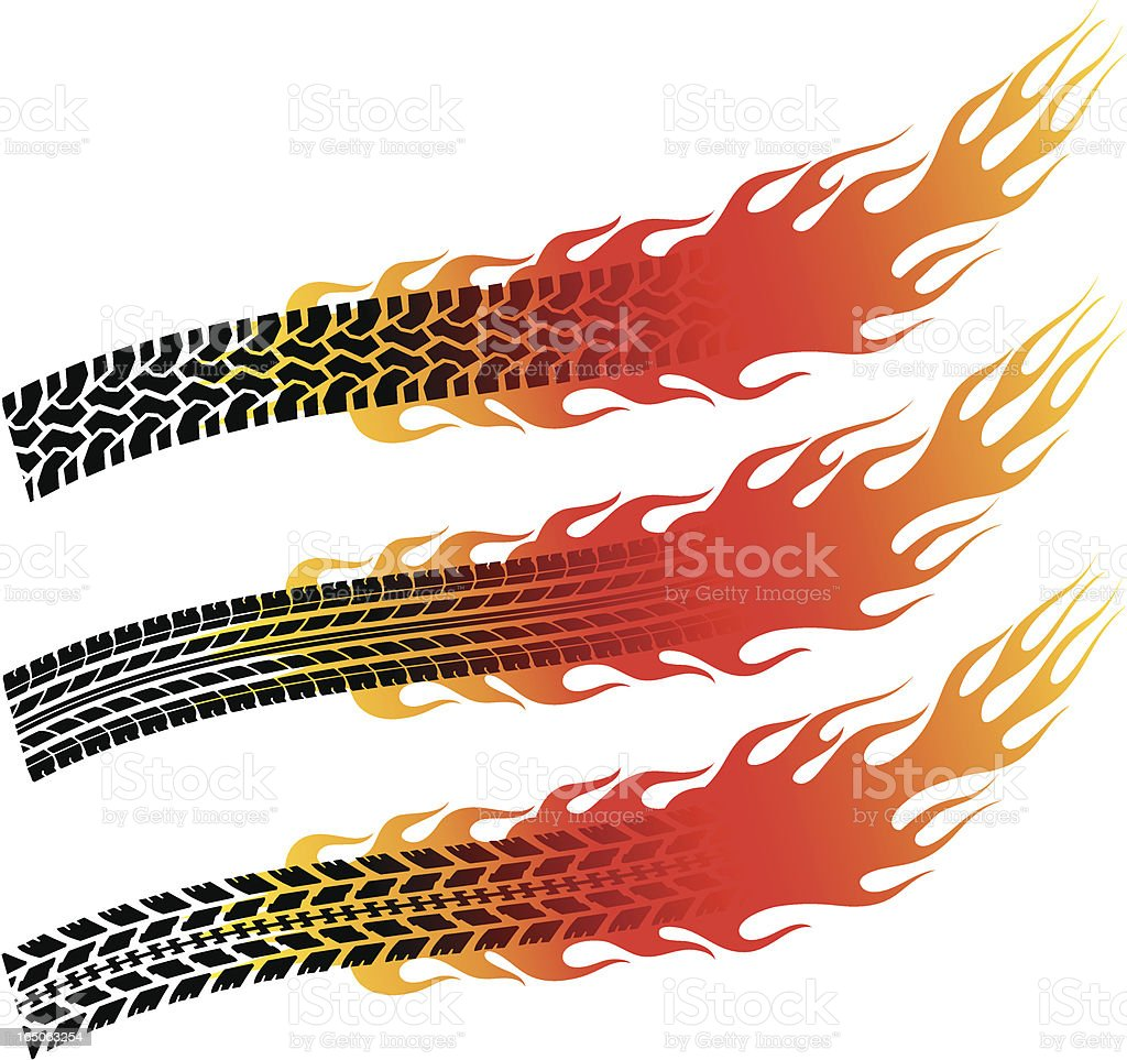 peel out royalty-free peel out stock vector art & more images of burning
