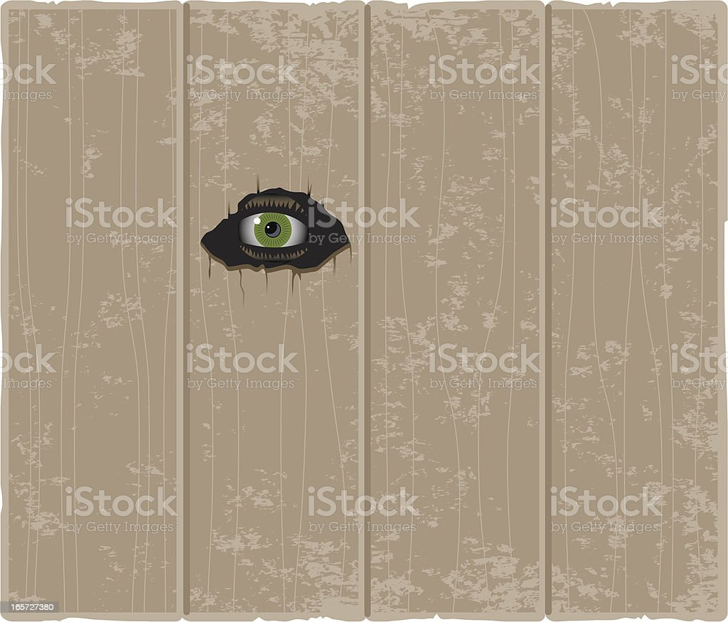 Peeping Tom royalty-free peeping tom stock vector art & more images of concepts