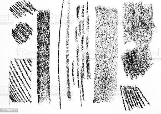 Free drawing scratch Images, Pictures, and Royalty-Free