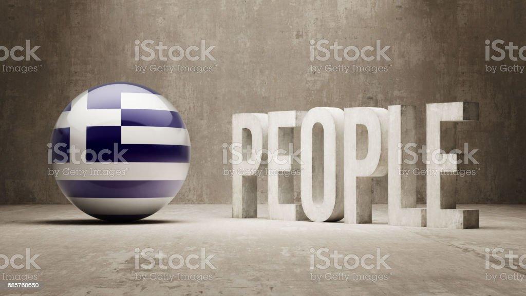 People Concept ロイヤリティフリーpeople concept - 3dのベクターアート素材や画像を多数ご用意