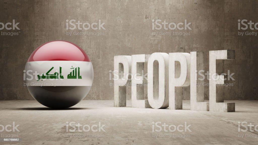 People Concept royaltyfri people concept-vektorgrafik och fler bilder på argentina