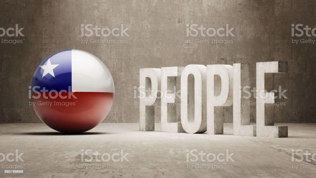 Concept de personnes concept de personnes – cliparts vectoriels et plus d'images de affaires libre de droits
