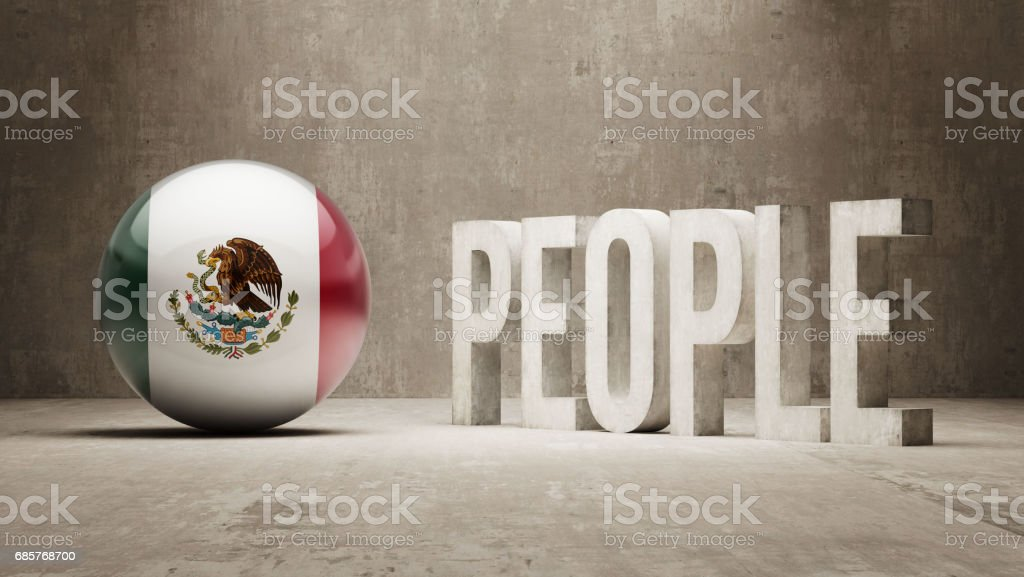 Concepto de gente ilustración de concepto de gente y más banco de imágenes de américa del norte libre de derechos