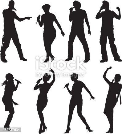 カラオケで歌いやすい曲【男性】 選!音痴でも安心,全視聴可