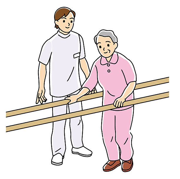 how to become a rehabilitation therapist