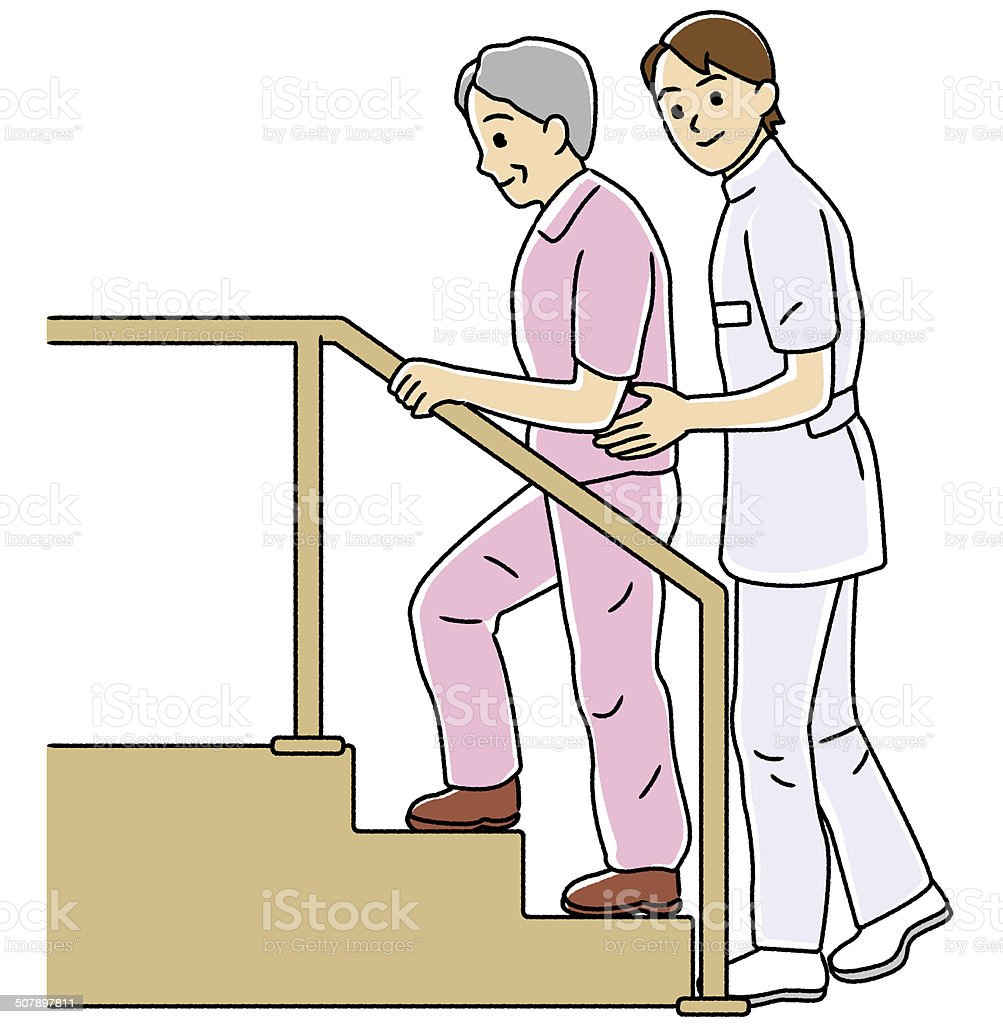 royalty free occupational therapy clip art vector images rh istockphoto com