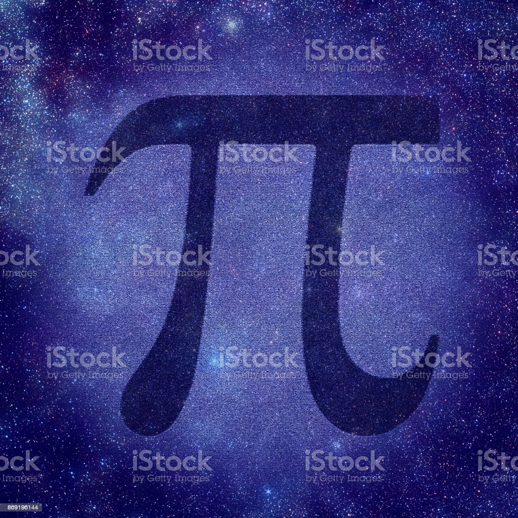 Pi Number Is A Mathematical Constant Whose Value Is The Ratio Of Any