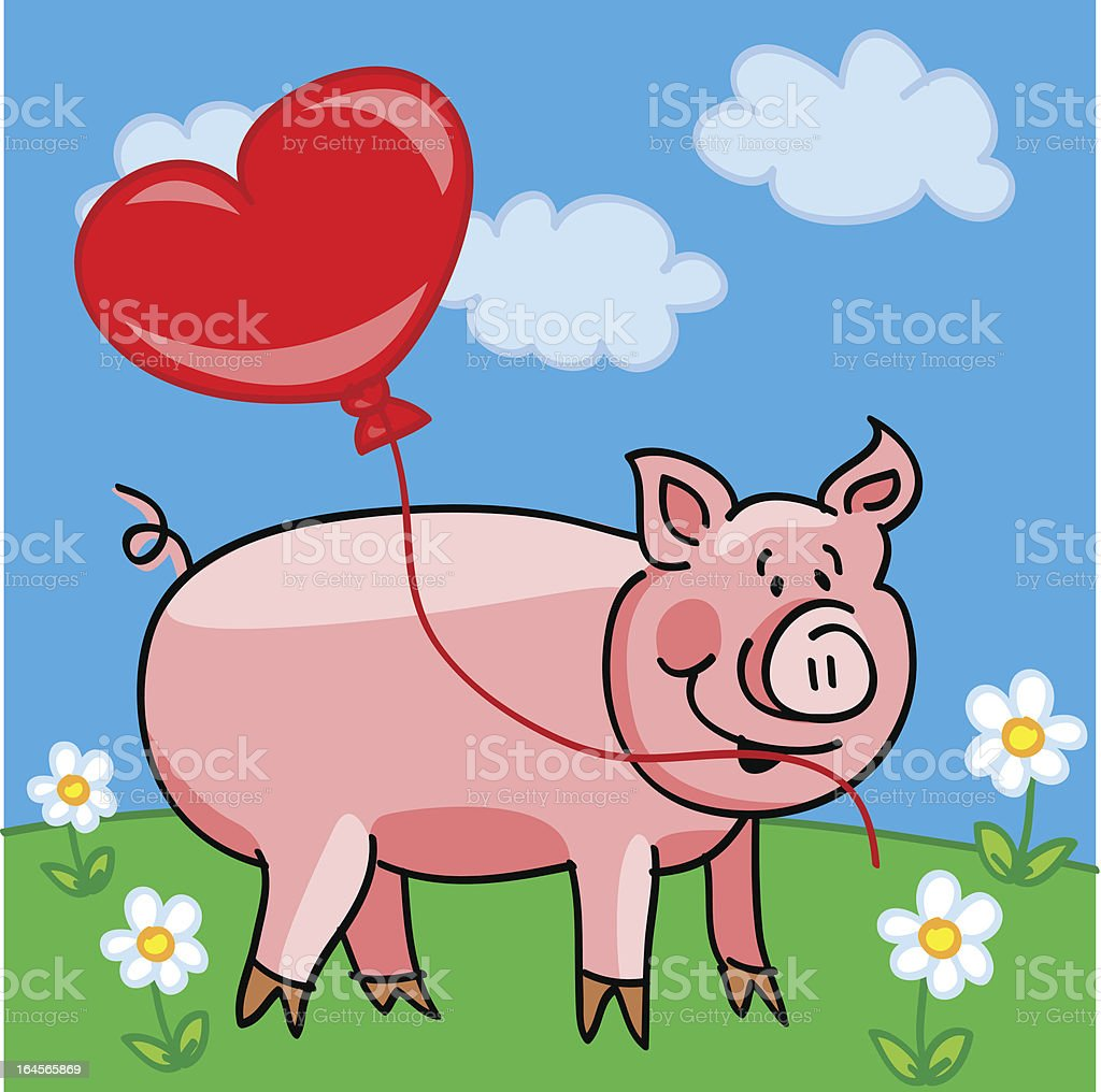 31   Great Pig Heart for Pig Heart Cartoon  104xkb