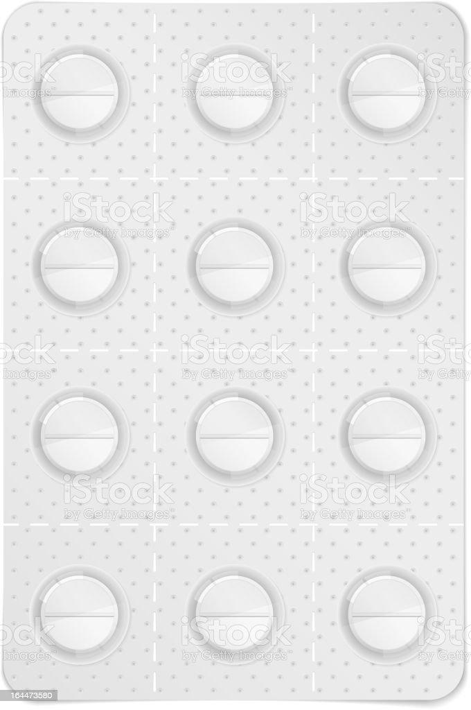 Pills royalty-free pills stock vector art & more images of acetaminophen