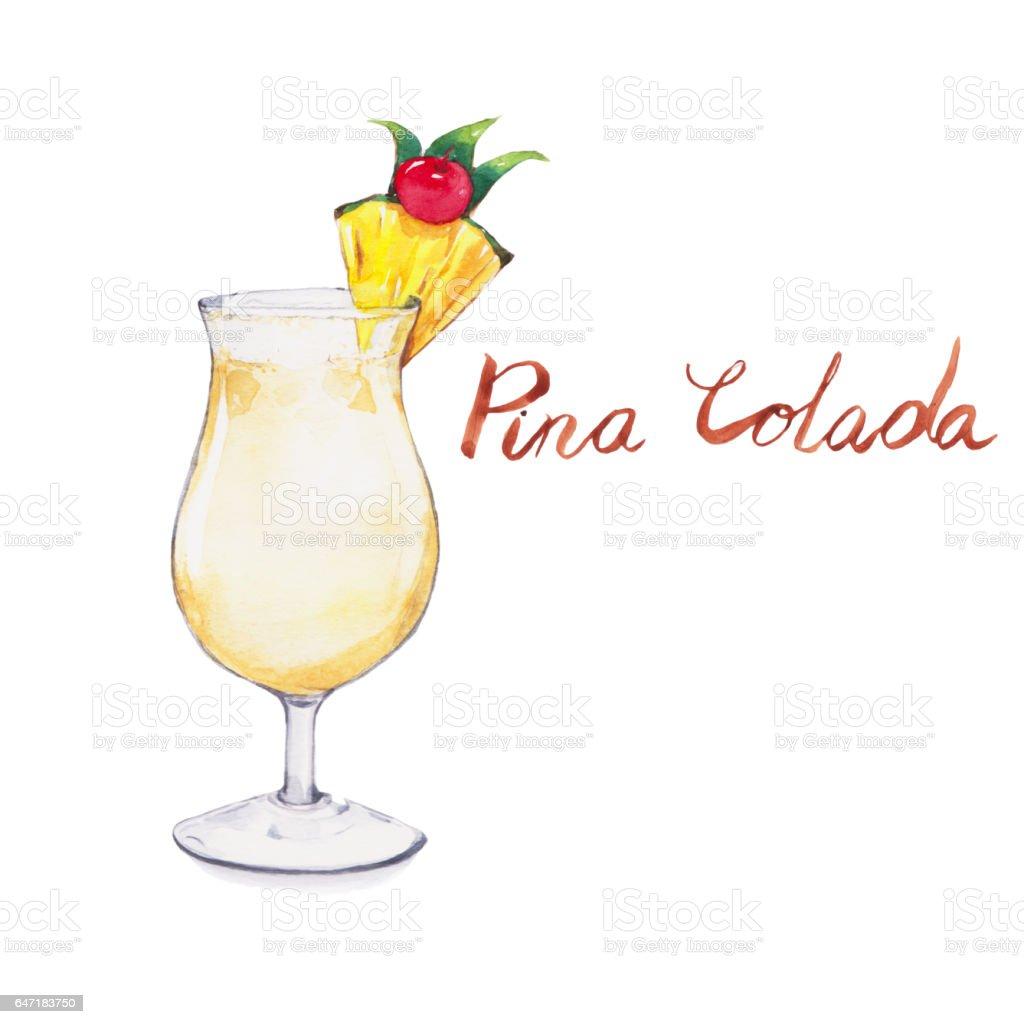コラーダ ピニャ 「グロー・ハイパー」の限定夏メンソールはスイカとピニャコラーダ