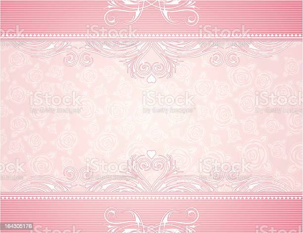 Pink background with roses illustration id164305176?b=1&k=6&m=164305176&s=612x612&h=ob4w1trqrlkw4nq6pin0y 61ygu8 pn6ii6on51ior8=