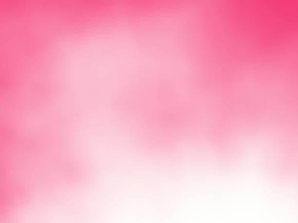bildbanksillustrationer, clip art samt tecknat material och ikoner med rosa skönhet abstrakt bakgrund design - rosa bakgrund