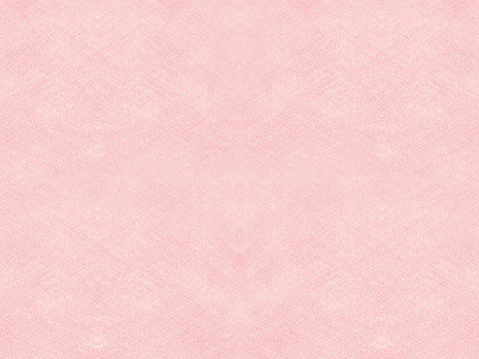 pink  colored pencils background