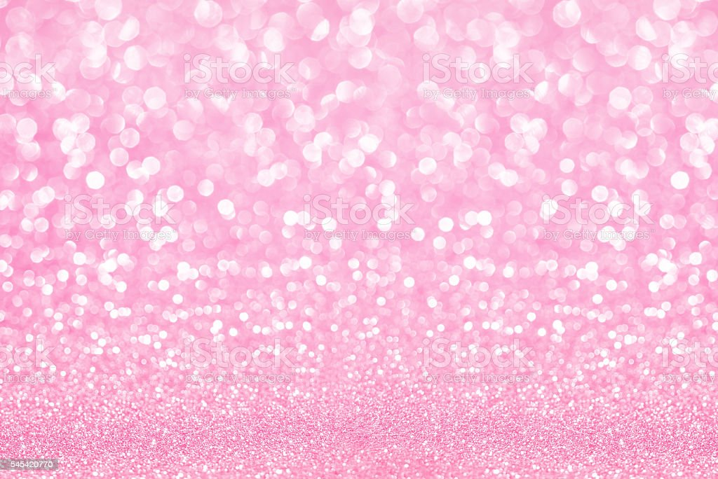 gold glitter wallpaper b m