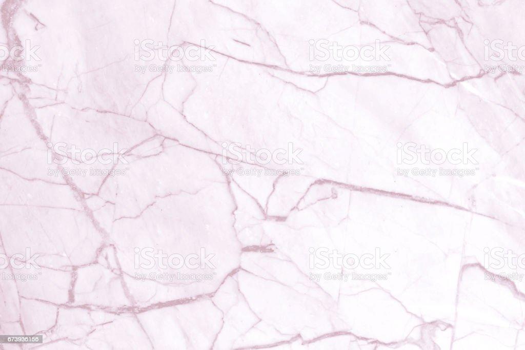 Rose texture marbre avec motif naturel pour les oeuvres d'art de fond ou de conception. rose texture marbre avec motif naturel pour les oeuvres dart de fond ou de conception – cliparts vectoriels et plus d'images de abstrait libre de droits
