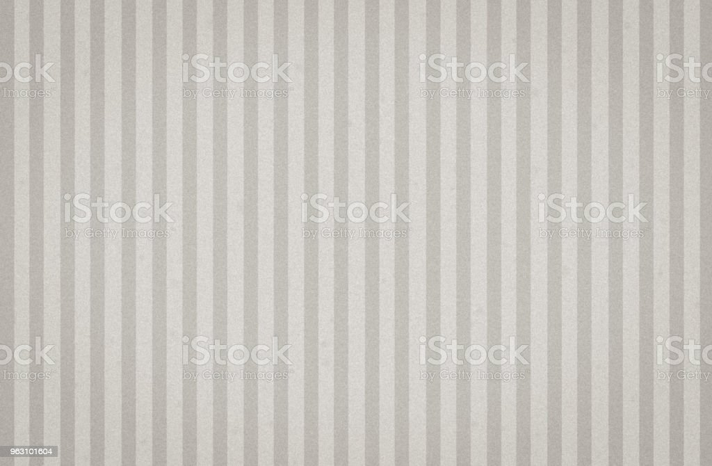 pink texture background paper wallpaper stripe vector art illustration