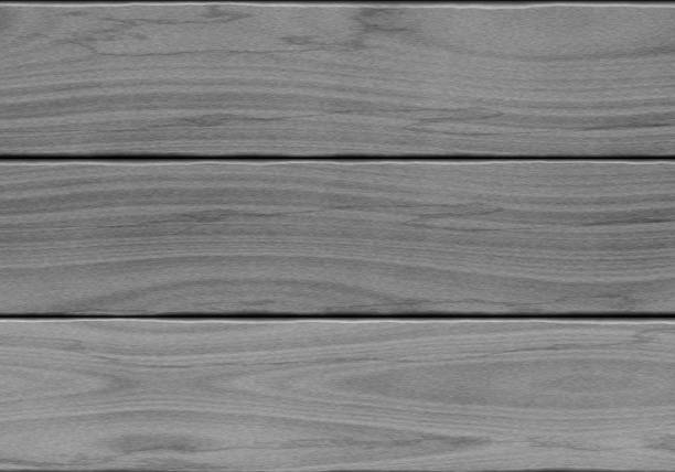 Rustic Three Wooden Clip Art Vector Images Illustrations