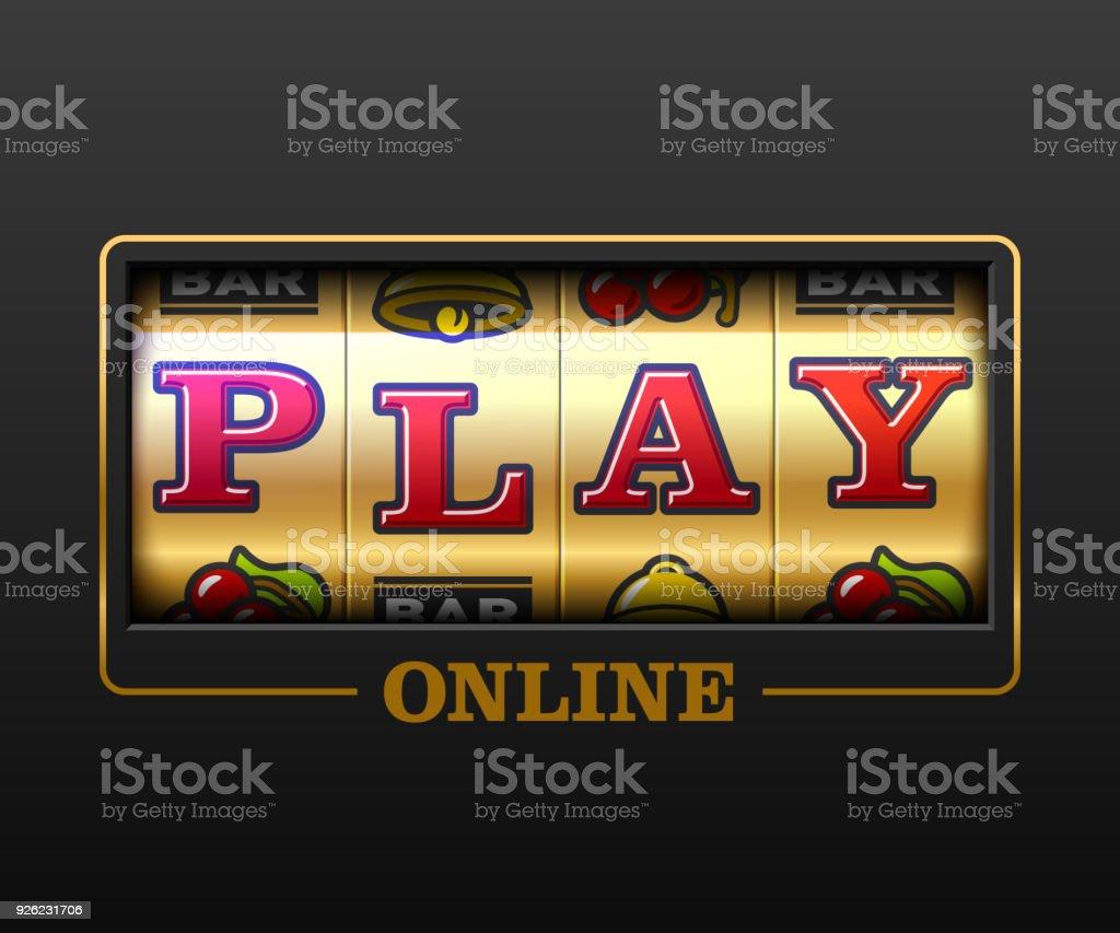 slot maşın casino rulet pulsuz