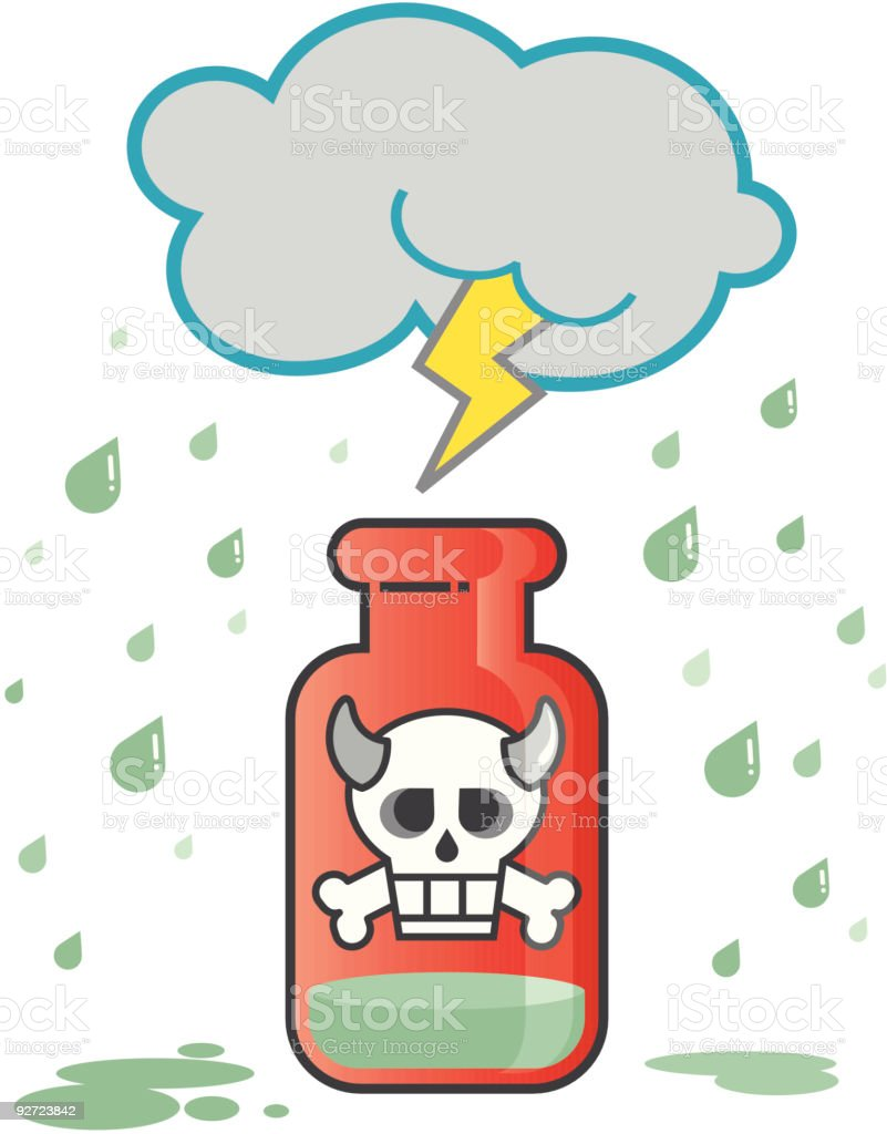 poison royalty-free poison stock vector art & more images of addiction