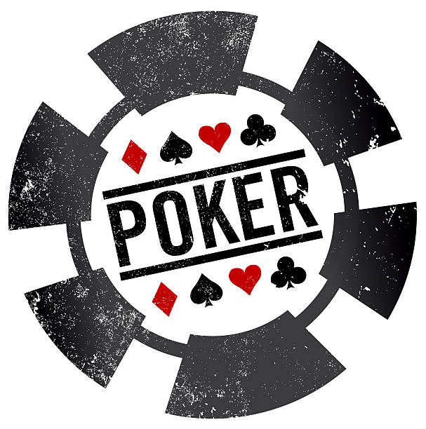 Royalty Free Poker Clip Art, Vector Images & Illustrations