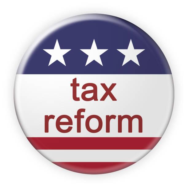 Image result for tax reform clip art images