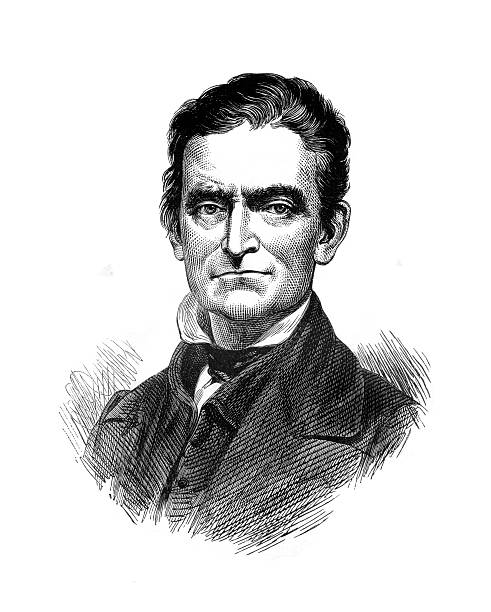 john brown abolitionist The famous abolitionist john brown was a frequent guest at the house the new work is about the life of notorious abolitionist john brown.