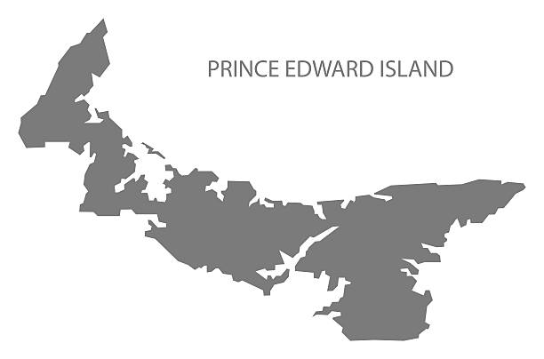 and muslim singles in prince edward island Demographics of the province of prince edward island, canada according to the 2011 national household survey, the largest ethnic group consists of people of scottish descent (392%), followed by english (311%), irish (304%), french (211%), german (52%), and dutch (31%) descent.