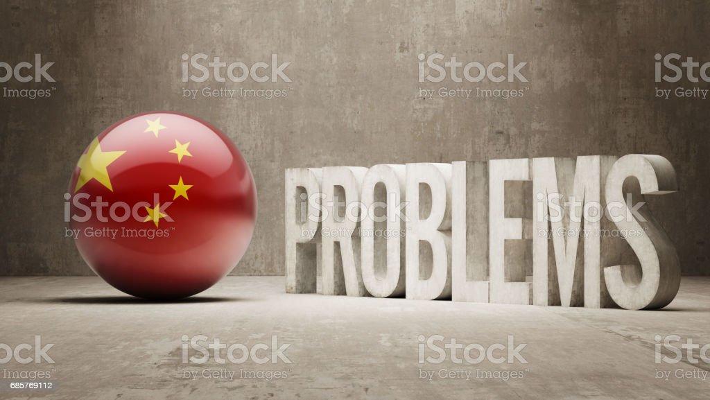 Problems Concept problems concept - immagini vettoriali stock e altre immagini di argentina - america del sud royalty-free