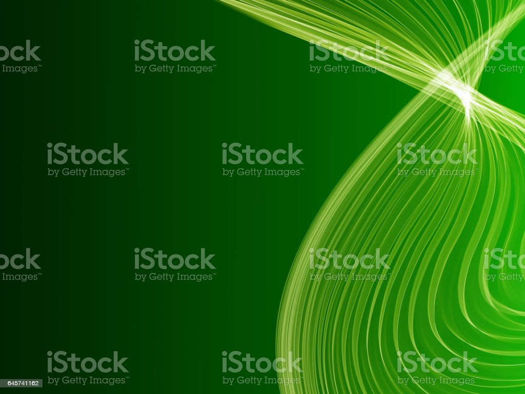 professional abstract color presentation background flame wave の