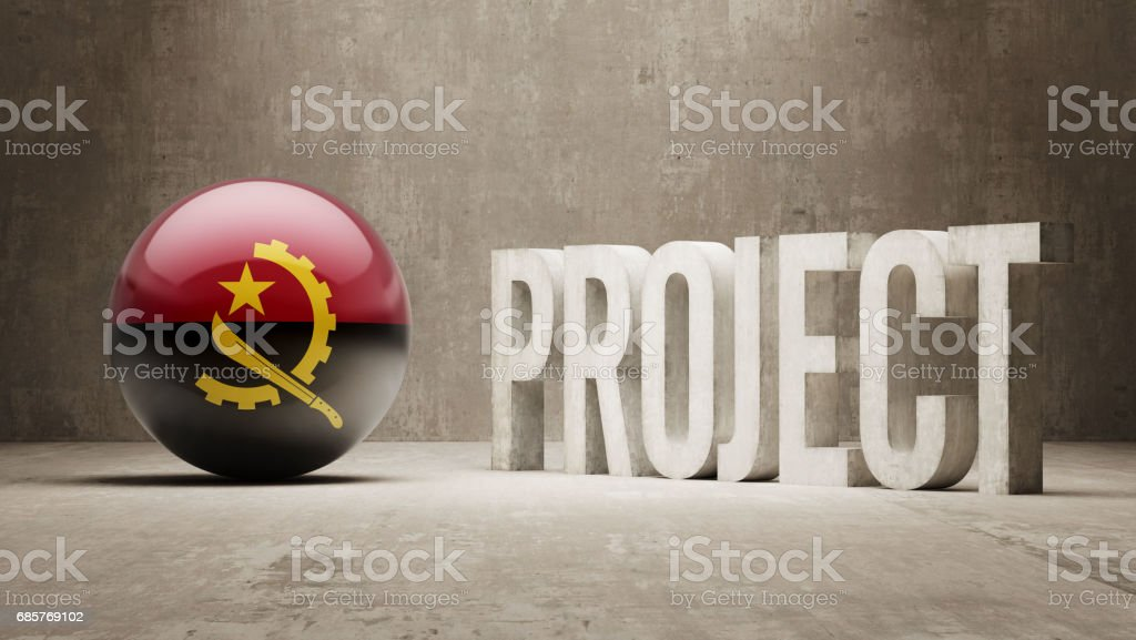 Project Concept royalty-free project concept stock vector art & more images of achievement