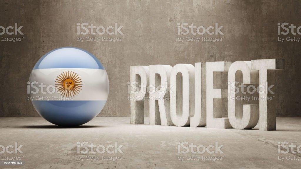 Project Concept project concept - immagini vettoriali stock e altre immagini di affari royalty-free