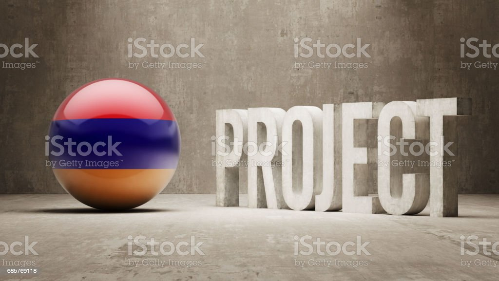 Project Concept royalty free project concept stockvectorkunst en meer beelden van advertentie