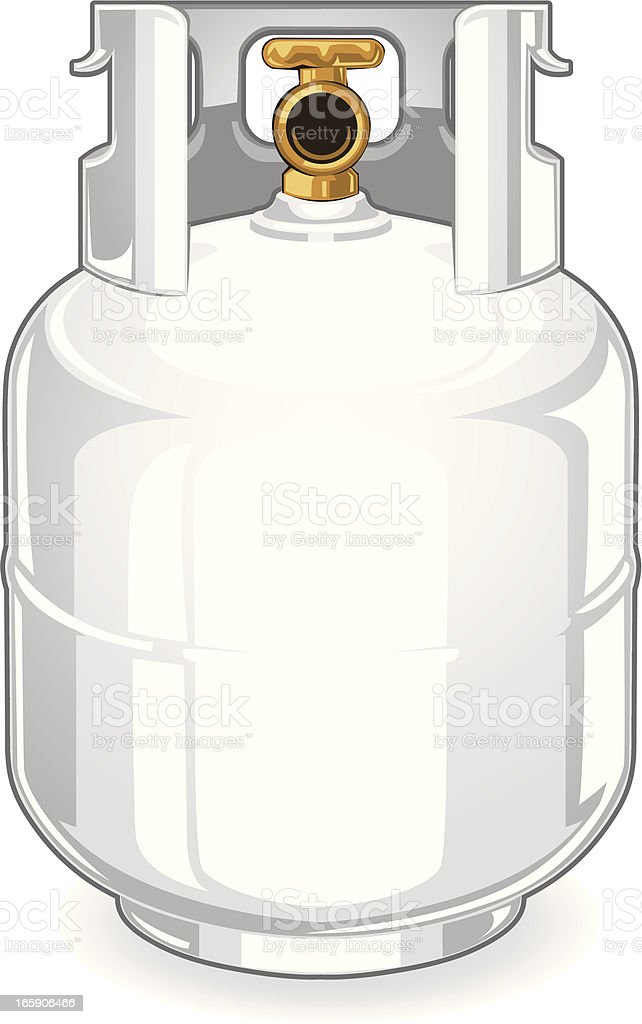 propane royalty-free propane stock vector art & more images of cartoon