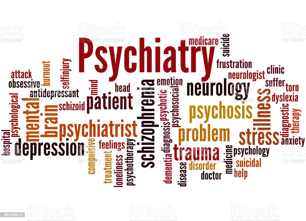 textbook of psychiatry pdf free download