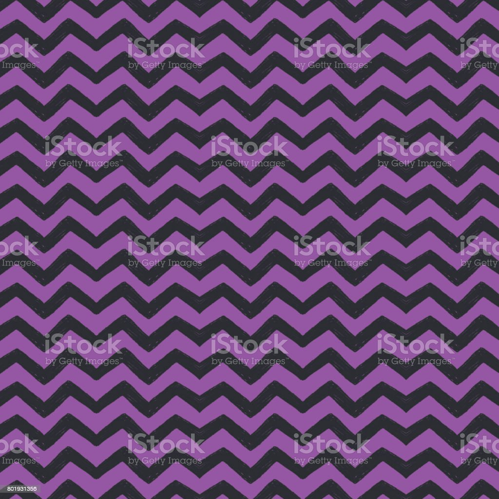 Amazing Wallpaper Halloween Purple - purple-and-black-halloween-chevron-pattern-background-illustration-id801931356  Snapshot_14367.com/illustrations/purple-and-black-halloween-chevron-pattern-background-illustration-id801931356