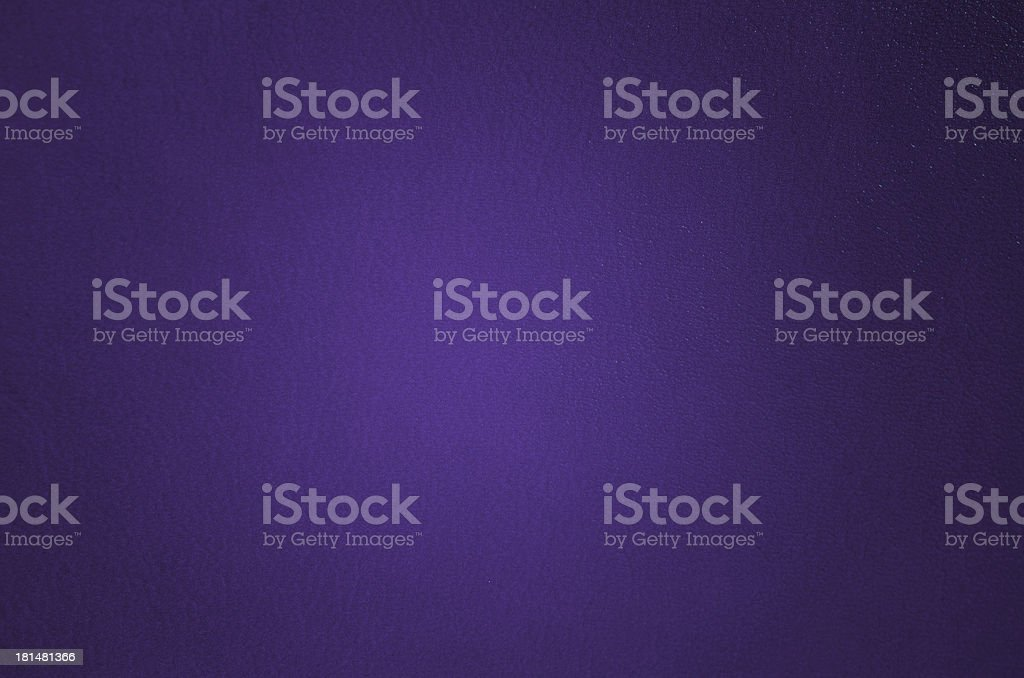 Purple background vector art illustration