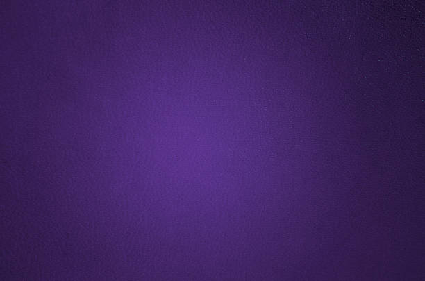 Royalty free purple background clip art vector images purple background vector art illustration voltagebd Image collections
