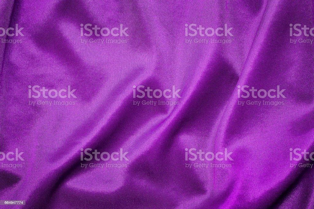 紫色の背景テクスチャ ベクターアートイラスト