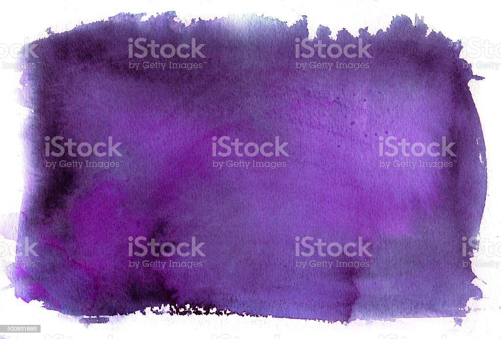 purple grey background vector art illustration