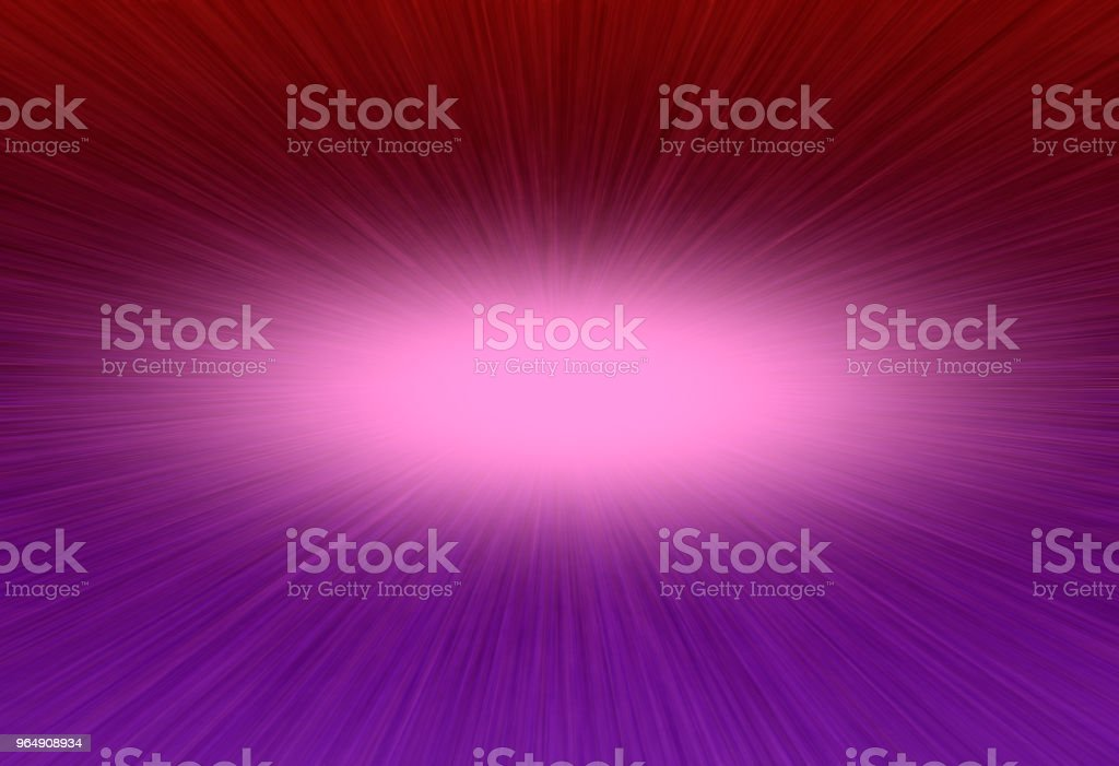 Purple rays bright glowing background royalty-free purple rays bright glowing background stock vector art & more images of abstract