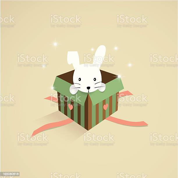 Rabbit in a gift box illustration id165080818?b=1&k=6&m=165080818&s=612x612&h=looigpiccuen0curwvgvuo 3awtrhgszmjtvbi0yhdw=