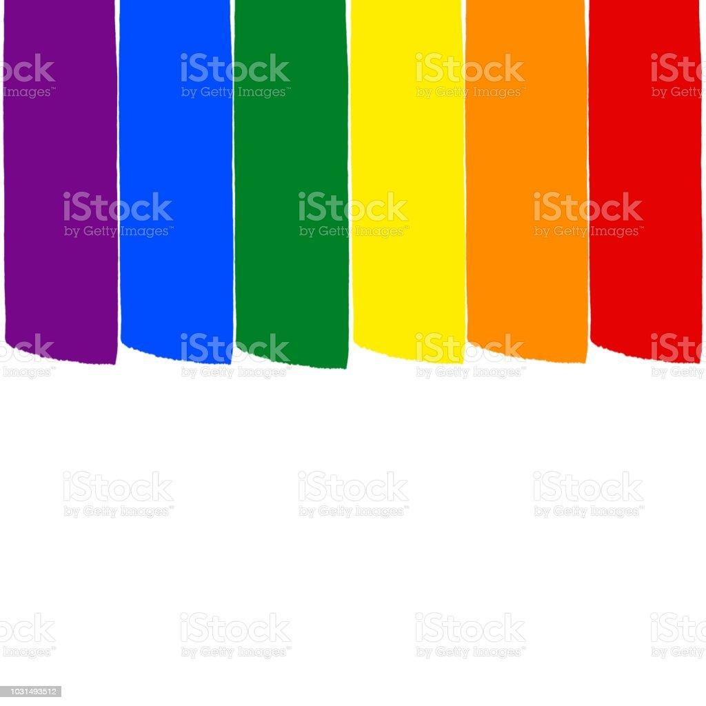 Lesbianj dating orgasam vidios