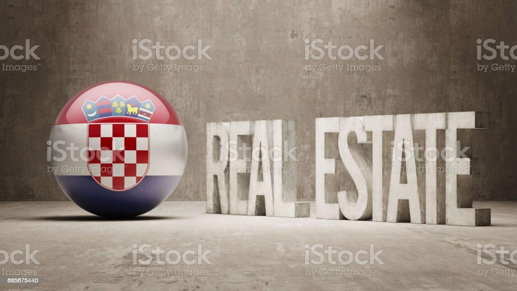 Real State Concept royalty-free real state concept stock vector art & more images of apartment