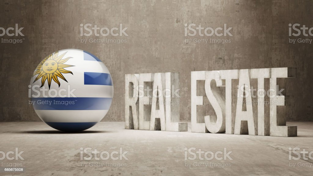 Real State Concept 免版稅 real state concept 向量插圖及更多 一個人 圖片