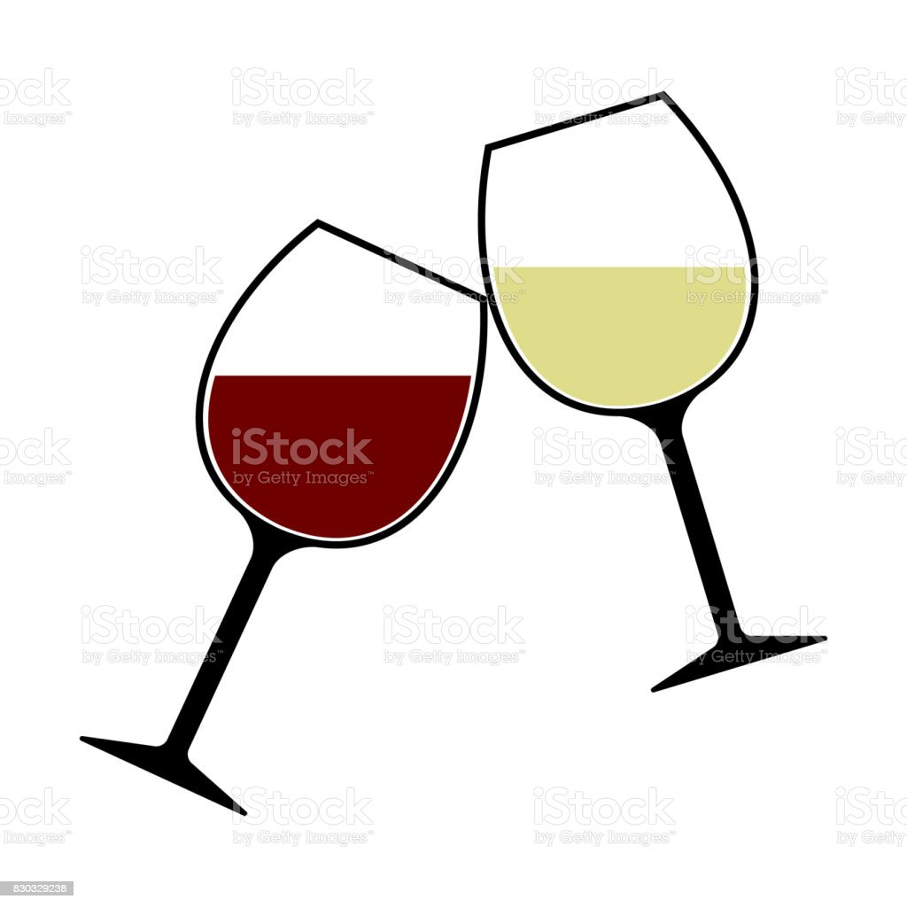 royalty free greek cheers clip art vector images illustrations rh istockphoto com cheers clipart png beer cheers clipart