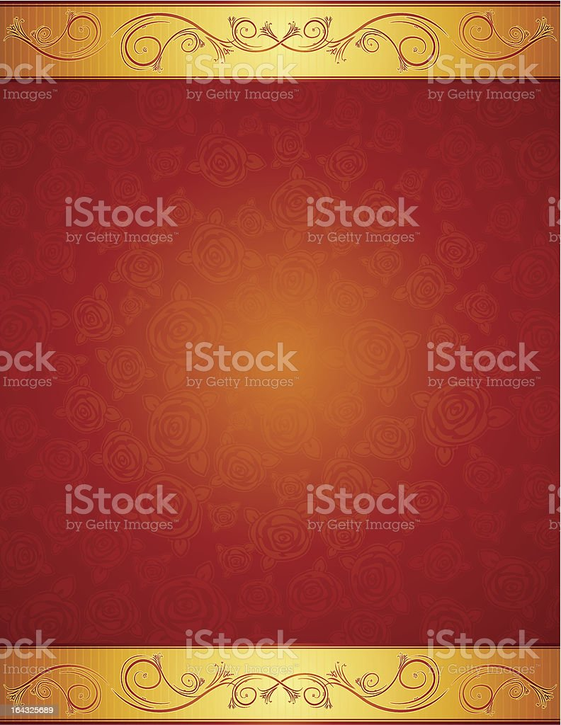red background royalty-free red background stock vector art & more images of antique