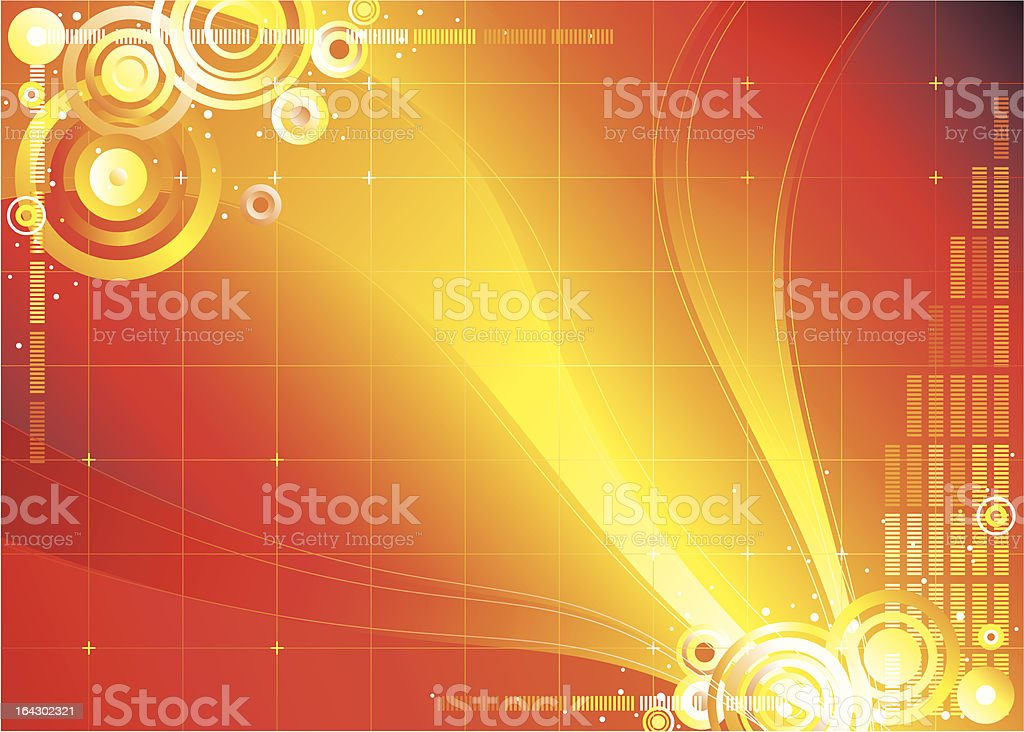 red color infinity royalty-free red color infinity stock vector art & more images of abstract