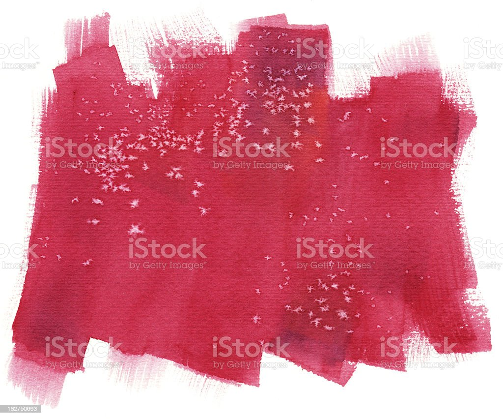 Red Grunge Background with Texture royalty-free red grunge background with texture stock vector art & more images of abstract